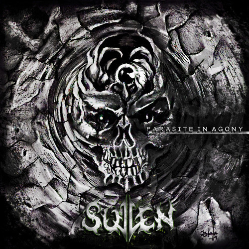 Yes ...  sc 1 st  No Clean Singing & NO CLEAN SINGING » METAL FROM ALL OVER: SULLEN NOKTURNEL CANOPY ...