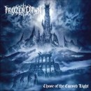 ANOTHER LEPERKAHN ROUND-UP, PART 2: FROZEN DAWN, DER WEG EINER FREIHEIT, BESEIGED, TOOTHGRINDER, MASTODON, SOILWORK, ATRIARCH