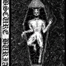 AN NCS PREMIERE:  OBSCURE BURIAL --