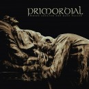 PRIMORDIAL RELEASES THE TITLE TRACK FROM