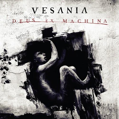 VESANIA:
