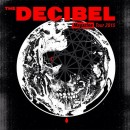 THE DECIBEL TOUR 2015: AT THE GATES, CONVERGE, VALLENFYRE, AND MORE