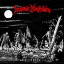 DEATH RITUALS (Part 1): SKELETHAL, MASACRE, NIHIL KAOS, ASSUMPTION