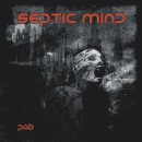MISCELLANY NO. 71: SEPTIC MIND, N.K.V.D., IDENSITY, ENMERKAR, IDOLUM