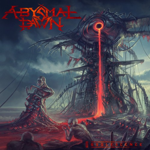 Abysmal-Dawn-Obsolescence-e1415334060169 Job For A Cowboy on vocalist tattoo, chelsea grin, cd cover, all that remains, band art, the devil wears prada, between the buried and me, members drummer, lamb of god, album cover art, jonny davy, born of osiris, as i lay dying, john davy, death metal, abigail williams, death metal bands, imperium wolves shirt, lead singer, goat skull, impending doom, jon davy, the black dahlia murder, the faceless, album cover,