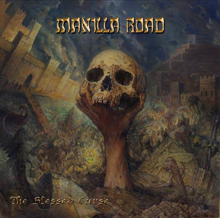 http://www.nocleansinging.com/wp-content/uploads/2014/12/Manilla-Road-The-Blessed-Curse.jpg