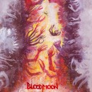 AN NCS ALBUM PREMIERE:  BLOODMOON --
