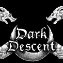 FREE SHIT: A DARK DESCENT NEW RELEASE SAMPLER