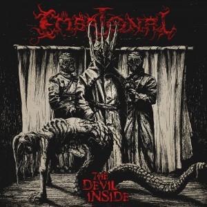 Embrional-The Devil Inside