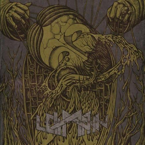 Loimann-Drowning Merged Tantras