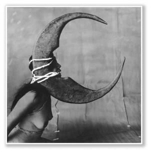 Ghost Bath-Moonlover