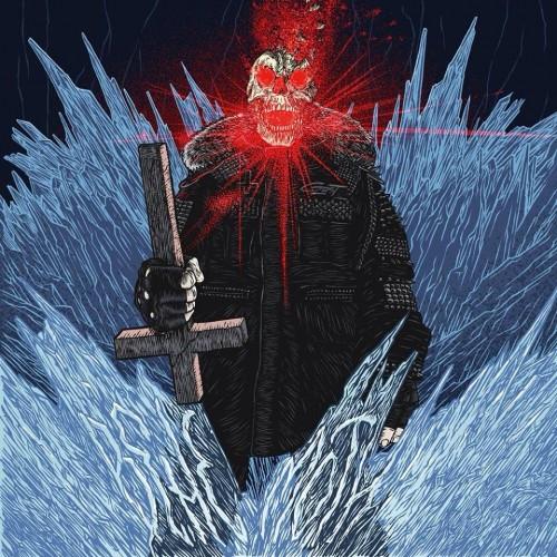 Gost-Behemoth