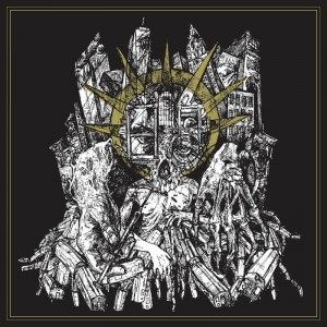 Imperial Triumphant-Abyssal Gods