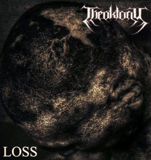 Theoktony-Loss