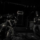 SEEN AND HEARD: BELL WITCH AND CULT OF ENDTIME