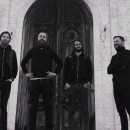AN NCS INTERVIEW: DOWNFALL OF GAIA