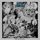 SEEN AND HEARD: ETERNAL CHAMPION, AUTOKRATOR, GLACIATION, TAKAAKIRA