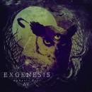 EXGENESIS:
