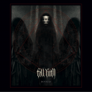 BANDS YOU SHOULD BE LISTENING TO:  FELL RUIN