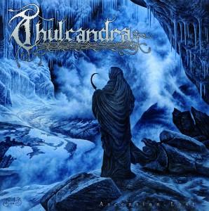 Thulcandra-Ascension Lost