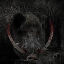 AN NCS ALBUM PREMIERE:  GLOSON --
