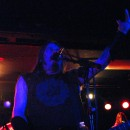 ENSLAVED, YOB, ECSTATIC VISION, AND BELL WITCH: LIVE AT EL CORAZON (MARCH 11, 2015)