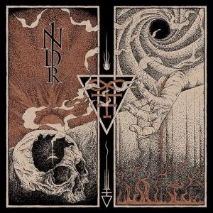 Blaze of Perdition-Near Death Revelations