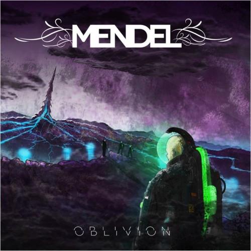 Mendel-Oblivion