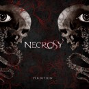 AN NCS PREMIERE:  NECROSY --