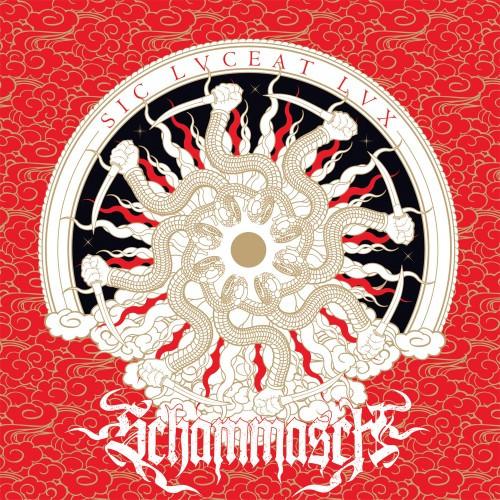 Schammasch-Sic Lvceat Lvx