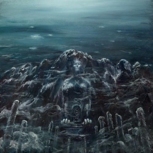 Serpent Noir-Erotomysticism front