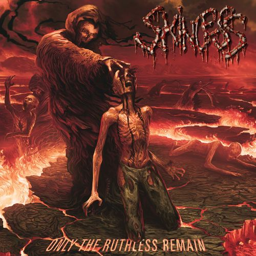 http://www.nocleansinging.com/wp-content/uploads/2015/04/Skinless-Only-the-Ruthless-Remain.jpg