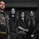 AN INTERVIEW WITH STEVE JANSSON OF CRYPT SERMON