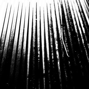 The Crinn-Shadow Breather