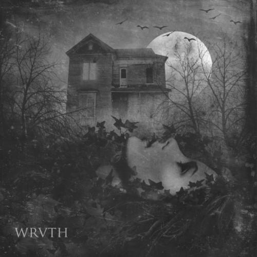 Wrvth-Self Titled