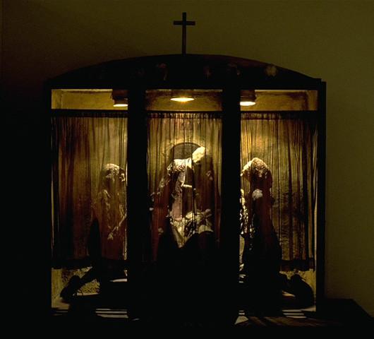 Confessional-2