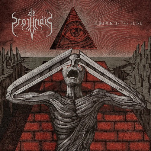 De Profundis-Kingdom of the Blind