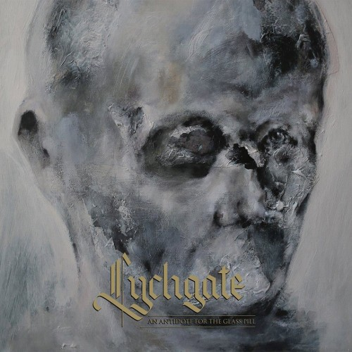 Lychgate-An Antidote for the Glass Pill