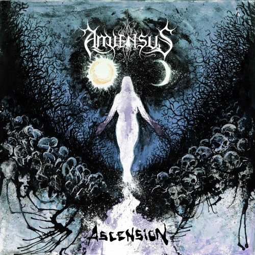 Amiensus-Ascension