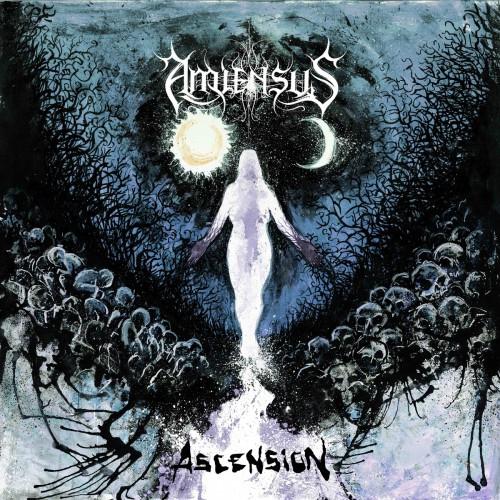 Amiensus-Ascension