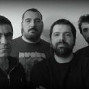 AN NCS INTERVIEW:  BARABBAS (SAINT RODOLPHE)