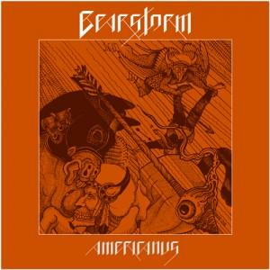 Bearstorm-Americanus-cover