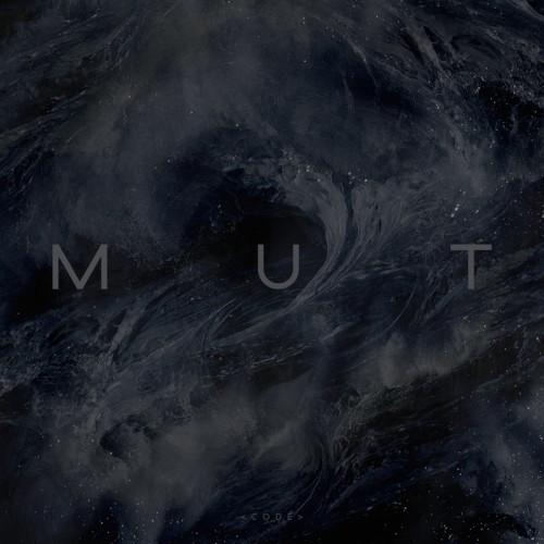 Code-mut