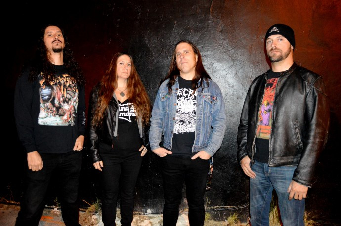 AN NCS VIDEO PREMIERE: GRUESOME -