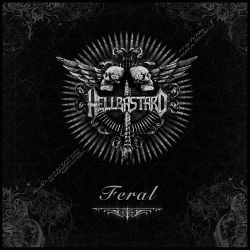 Hellbastard-Feral