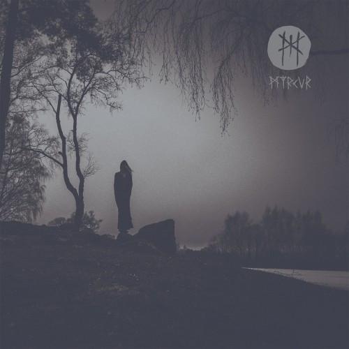 Myrkur-M