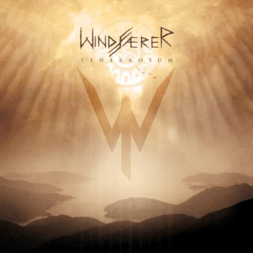 WIndfaerer-Tenebrosum small