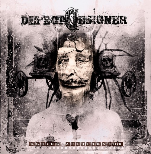 lowres_dDesigner_cover_internet