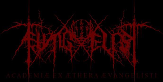 AEvangelist logo