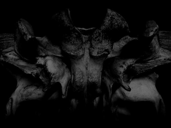 Altarage-MMXV Demo